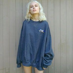 Starter NWT sweatshirt 🤙